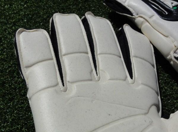 Lanzera Gloves