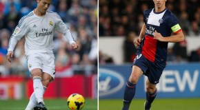 The Nike Vapor IX Dilemma – Ronaldo or Ibrahimovic