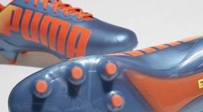 Puma evoSPEED 1.2 in Shark Blue Released