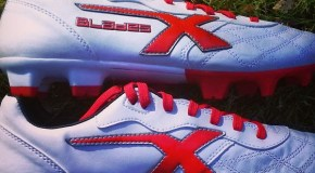 XBlades Legend Speed – Boot Review