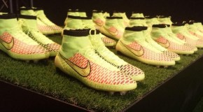 Nike Magista – What Makes Them 'The Playmakers' Boot?