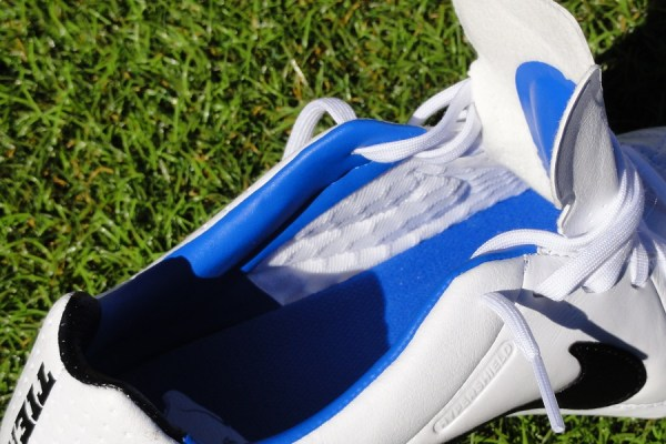 Nike Tiempo Legacy Inner Lining