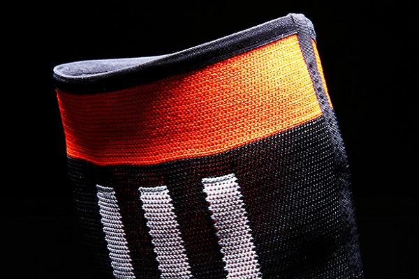 Adidas Primeknit LS Concept Boot