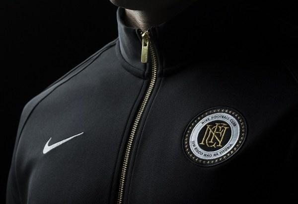 NikeFC_N98