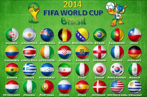 FIFA-World-Cup-2014-Teams-Group-Tables-10