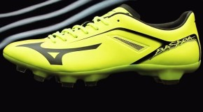Mizuno Basara Released – A New Type of Savage Acceleration
