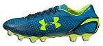 UA ClutchFit Force