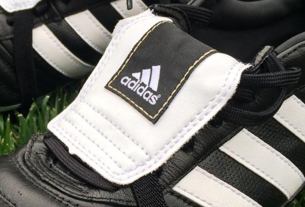 Adidas Gloro Tongue