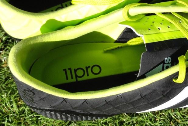 11Pro SL Inner Lining