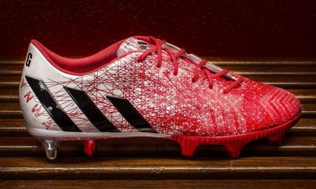 Adidas Predator Instinct Steven Gerrard