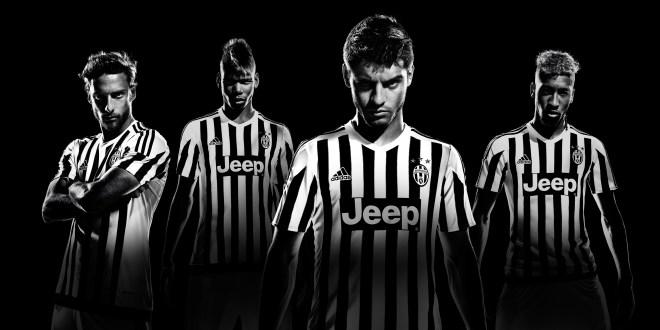 Juventus_Home_4Player_2x1_PR