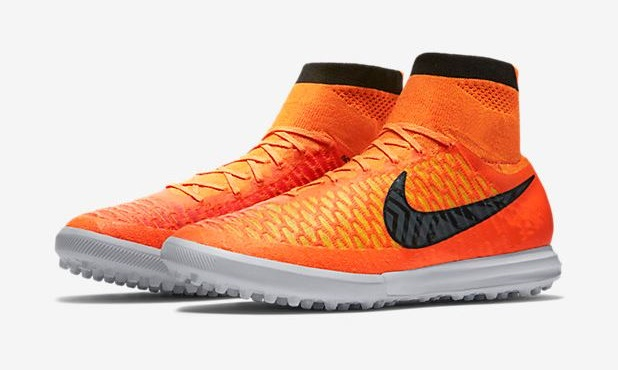 Nike MagistaX Proximo TF