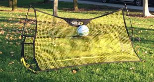 SKLZ Rebounder featured