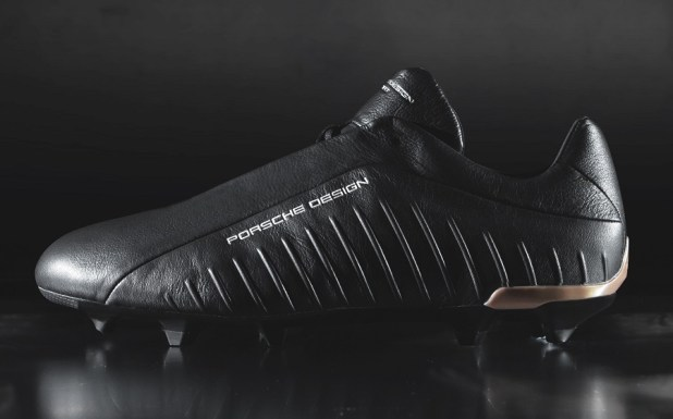 Adidas Limited Collection Porsche Design Sport 16