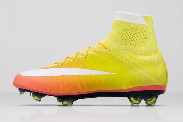 Radiant Reveal - Women's Superfly