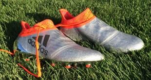 Adidas 16+ Purecontrol Featured