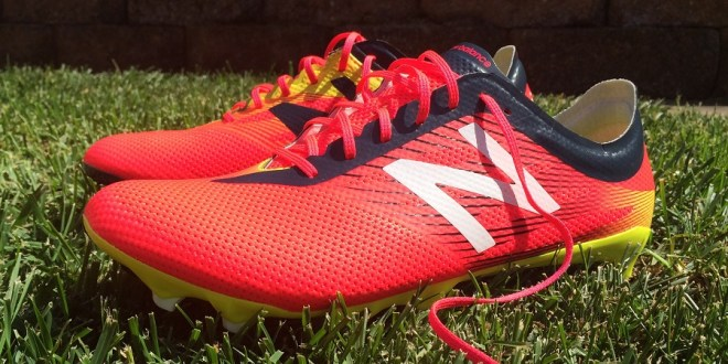 NB Furon 2 featured
