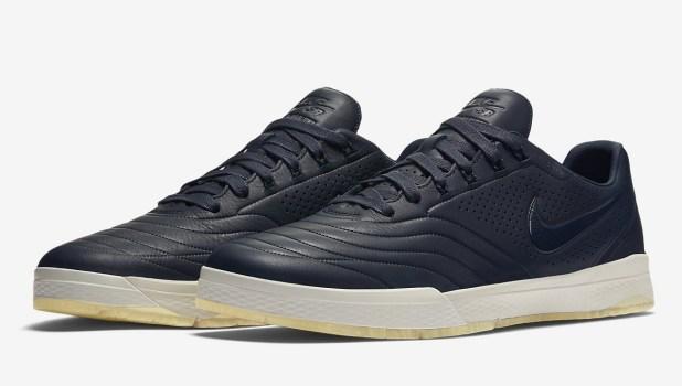 Nike SB Paul Rodriguez 9 Elite SBxFB