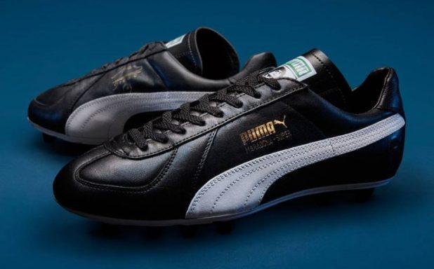 Puma-King-Maradona-Boots (3)