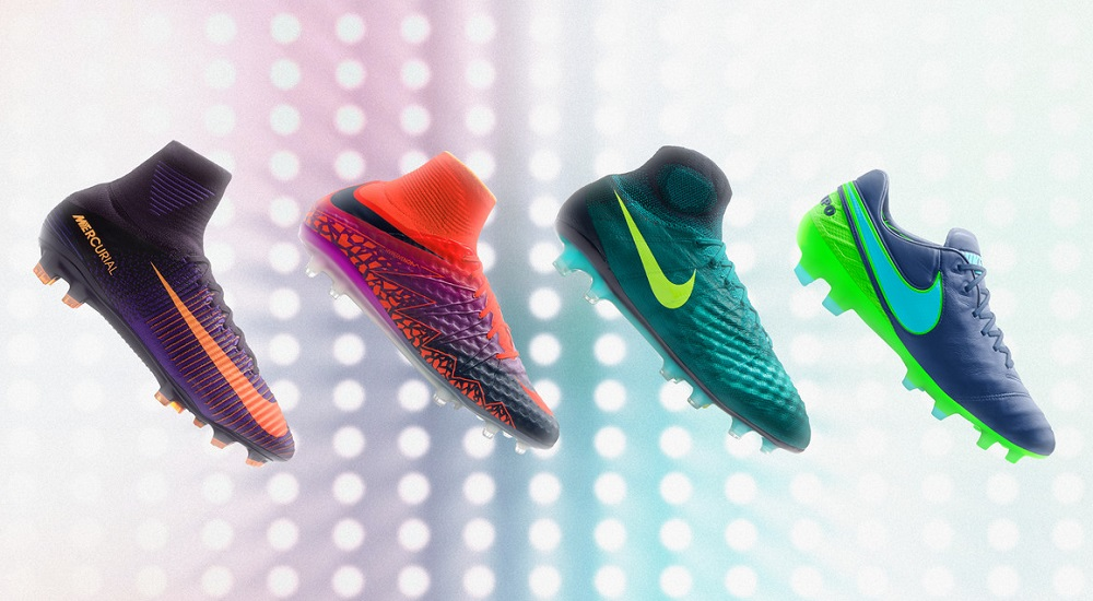 Nike Floodlights Pack Featured