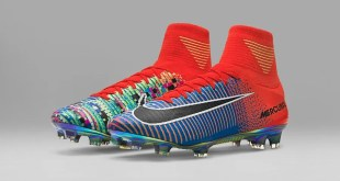 nike-mercurial-superfly-ea-sports