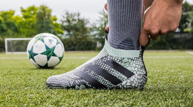 adidas Viper Pack featured