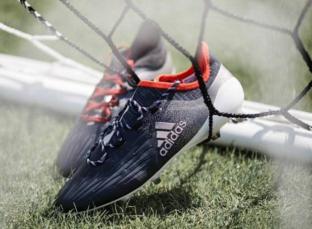 adidas-x-womens-cleat