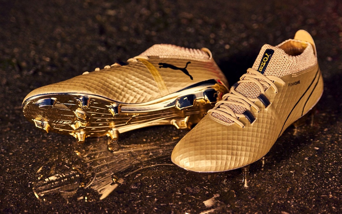 How to Clean Soccer Cleats How to Clean Soccer Cleats new picture