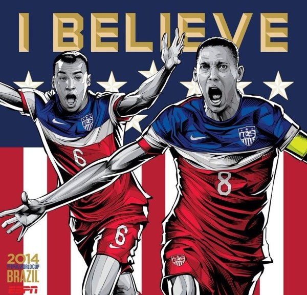 USA-I-Believe