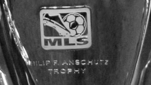 What MLS may not realize is that you kill teams and seasons if this is all that matters in an MLS season.
