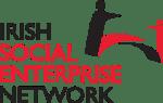 Irish Social Enterprise Network Socent.ie Logo