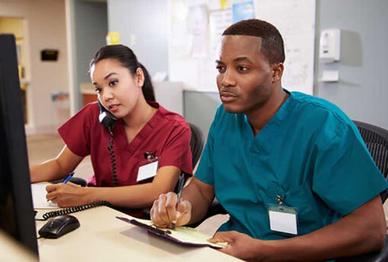 Reasons Why Medical Billing  Coding Jobs Are Hot - medical billing and coding job description