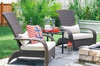Patio Furniture Sale Kmart patio outdoor patio furniture ...