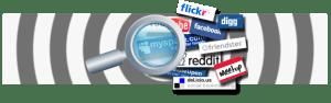 Website design, SEO, & Social Media - Florida & California