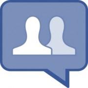 facebook groups, etiquette