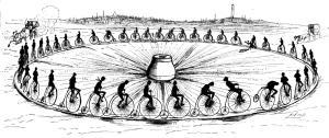 bike-circle