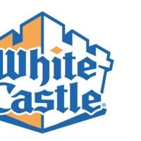 White Castle Turkey Stuffing Recipe