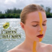 "The Green Children Premiere ""Norwegian Dream"" from Forthcoming Album Connection"