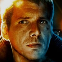 Harrison Ford Will Return to Blade Runner 2