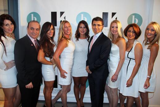 nyc plastic surgeons-social magazine (8)