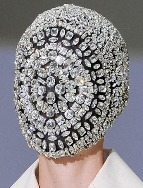 haute couture - fashion week (2)