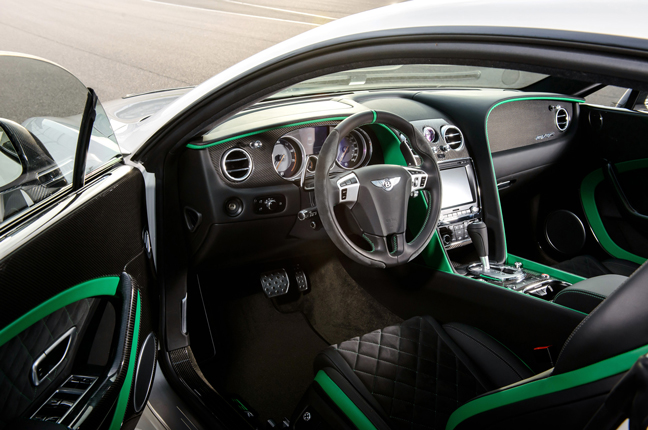 bentley-continental-gt3--social-magazine--lifestyle-(9)