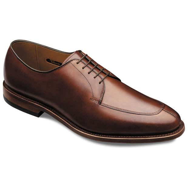 allenedmonds_shoes_delray_chili_l