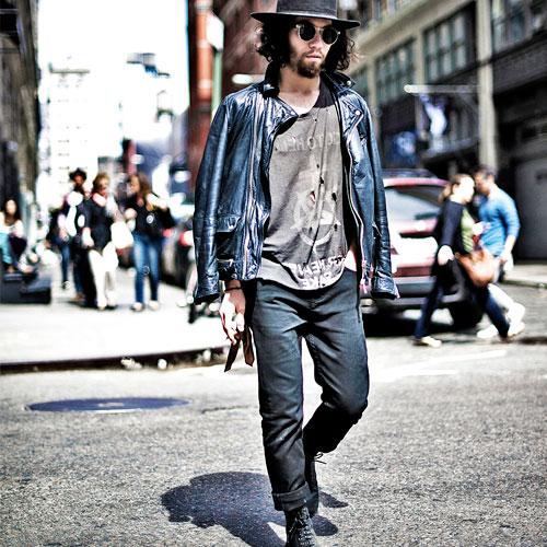 New-York-city--Social-Magazine-(6)