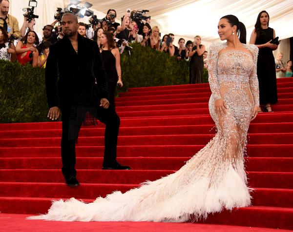 Kim-and-Kanye-Met-Gala-2015