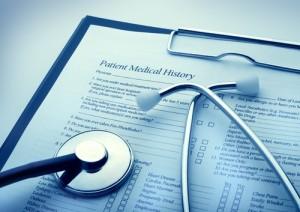 shutterstock-healthcare-henry-george-school
