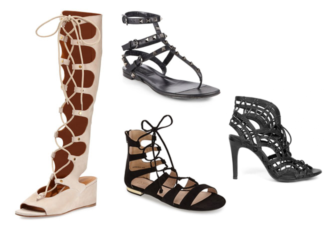 2015-Shoe-Trend-Gladiators