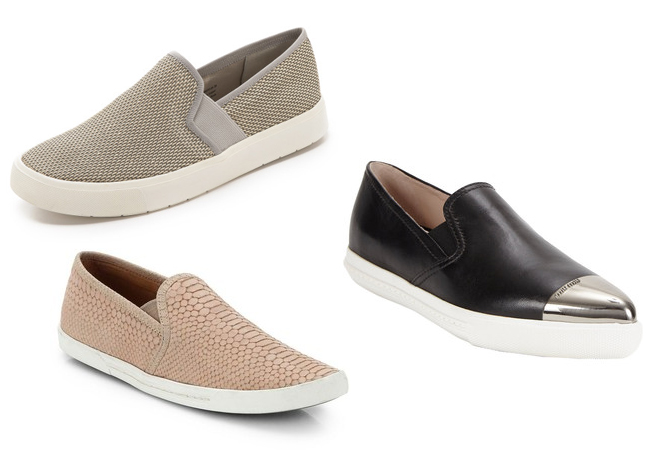 Shoe-Trend-2015-Slip-on-Sneakers