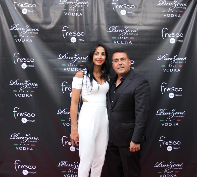 Celebrity-Red-Carpet_fresco-da-franco_dining_PunZone-(11)