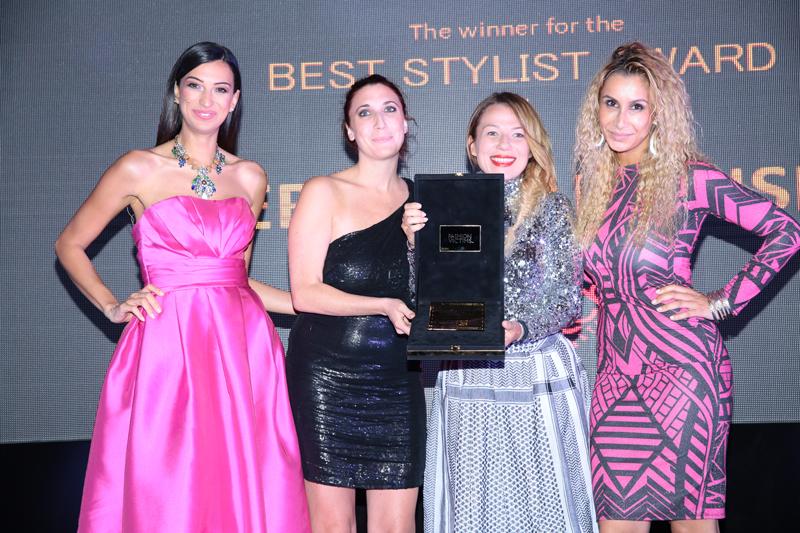 Fashion-Victims-awards_UAE